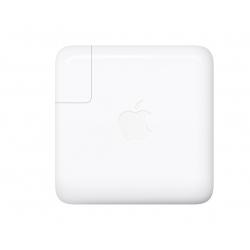 Adaptateur secteur USB-C 87 W
