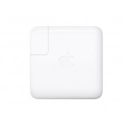 Adaptateur secteur USB-C 61 W