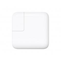 Adaptateur secteur USB-C 29 W