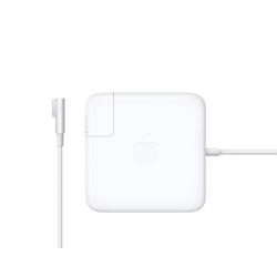 Adaptateur secteur MagSafe de 85 watts d'Apple (pour MacBook