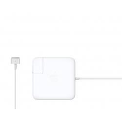 Adaptateur secteur MagSafe 2 de 60 W Apple (pour MacBook Pro