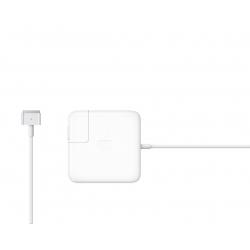 Adaptateur secteur MagSafe 2 45 W Apple (pour MacBook Air)