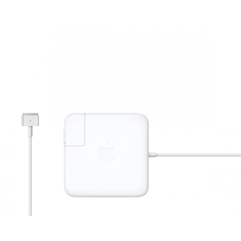 Adaptateur secteur MagSafe 2 Apple de 85 W (pour MacBook Pro