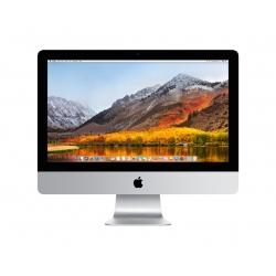 "iMac 21,5"" 4K Intel Core i5 3.4GHz"