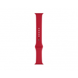 Bracelet Sport - S/M & M/L