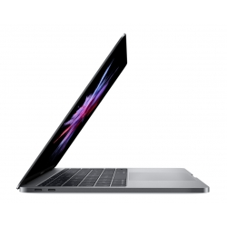"MacBook Pro 13""  2.3GHz dual-core i5"