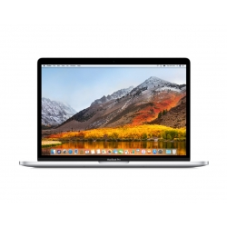 """MacBook Pro 13"""" Touch Bar 3.1GHz dual-core i5"""