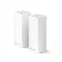 Système Wi-Fi Velop en...
