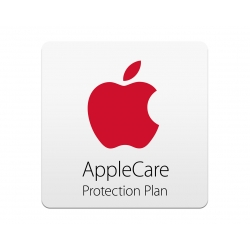 AppleCare+ (2ans) pour iPad, iPad Air ou iPad mini