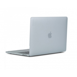 "Hardshell MacBook Air 13"" Transparent - Incase"