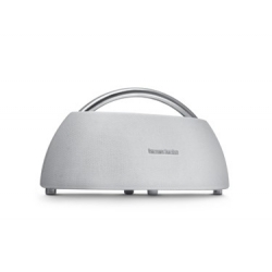 Harman Kardon / Go+Play Mini