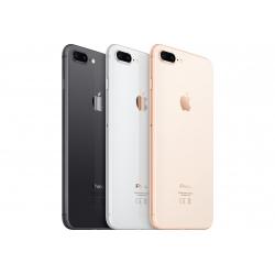 iPhone 8 Plus 64 Go