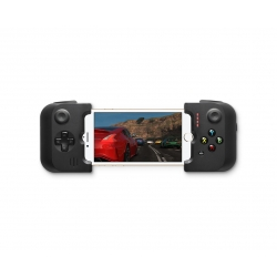 Gamevice Manette pour...