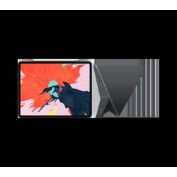 iPad Pro 12,9 pouces (2018)