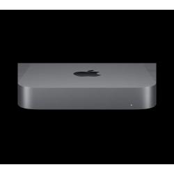 Destockage Mac Mini...