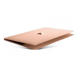 "Occasion MacBook Air 13""..."