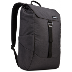 Thule - Lithos Backpack 16L