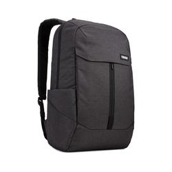 Thule - Lithos Backpack 20L...