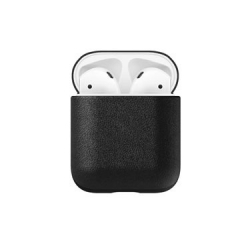 Nomad - Airpods Rugged Case