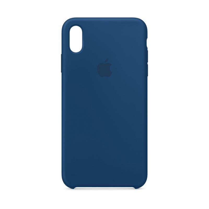 coque apple iphone xs max jaune