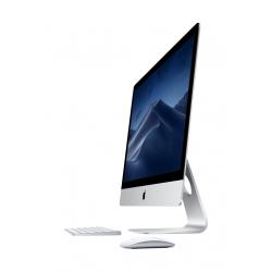 "iMac 27"" 2019 - 5K Intel..."