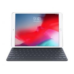 Smart Keyboard pour iPad (7e génération) et iPad Air (3e génération) – Français