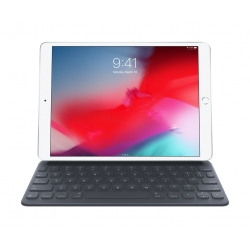 Smart Keyboard pour iPad...