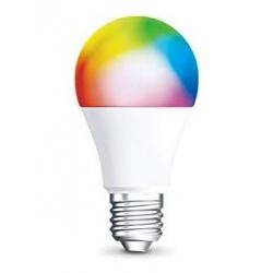 VOCOlinc - L1 Smart Light -...