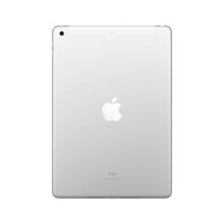 "Destockage - iPad 10,2"" (2019)"