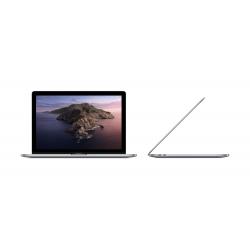 MacBook Pro (16 pouces)...