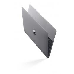 "Démonstration - MacBook 12""..."