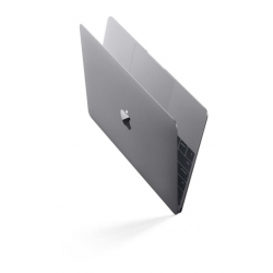 "Déstockage - MacBook 12""..."