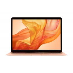 "MacBook Air 13"" - 256 Go -..."