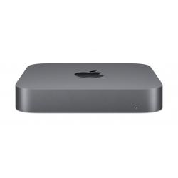 Mac mini 2020 - Processeur...