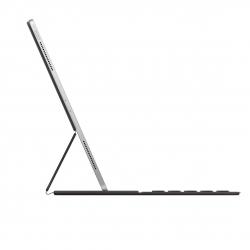 Smart Keyboard Folio pour...