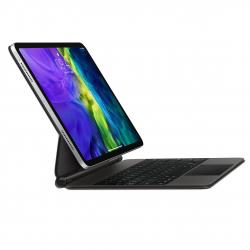 Magic Keyboard pour iPad...