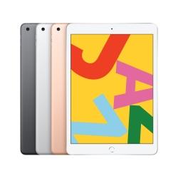 """iPad 10,2"""" (2020)"""
