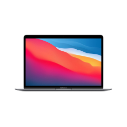 "MacBook Air 13"" - 256 Go..."