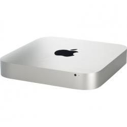 Mac Mini - Fin 2020 - Puce...