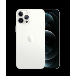 Destockage - iPhone 12 Pro...