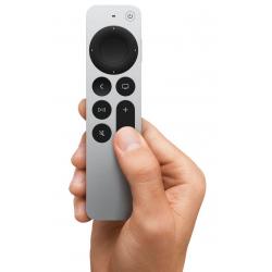 Siri Remote