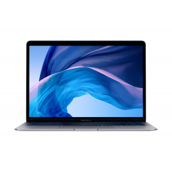 "MacBook Air 13"" - 1 To -..."