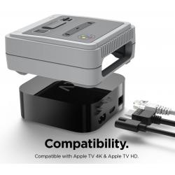 Elago - Apple TV Case