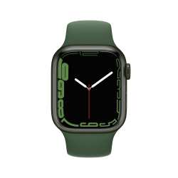 Apple Watch Series 7 -...