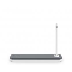 Étui de rangement et support pour ApplePencil