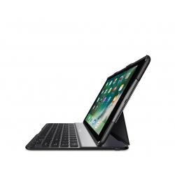 Étui-clavier QODE UltimateLite pour iPad5egénération (2017)