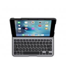 Étui-clavier Ultimate Lite pour iPad mini 4 (clavier AZERTY)