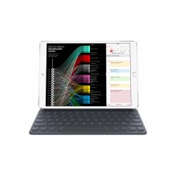 Smart Keyboard pour iPad Pro 10,5 pouces - Français