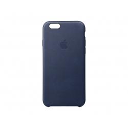Coque en Cuir pour iPhone 6s