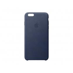 Coque en Cuir pour iPhone 6s Plus